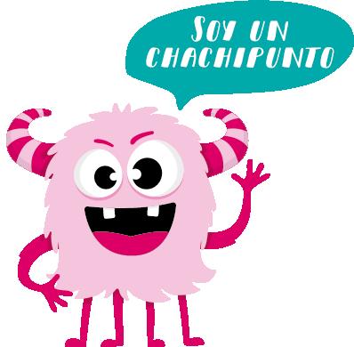 chachifarma_web_chachipunto.png