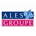 Ales Groupe