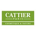 Cattier París