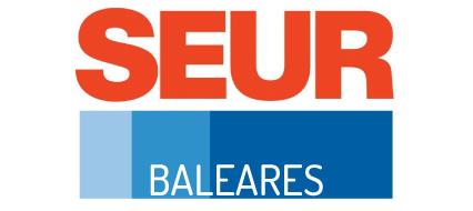 SEUR Baleares
