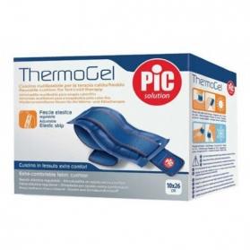 PIC Thermogel bolsa frío&calor tratamiento de lesiones 10x26 cm