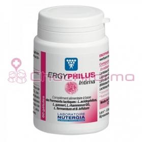 Nutergia Ergyphilus Íntima...