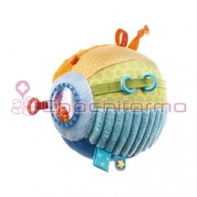 Haba bola Descubridores a todo Color REF 301672