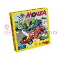 Haba Monza REF 302247