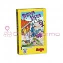 Haba Super Rhino REF 302273