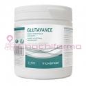 Inovance Glutavance 150 gr...