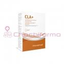 Inovance CLA+ 40 cápsulas