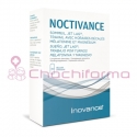 Inovance Noctivance 30...
