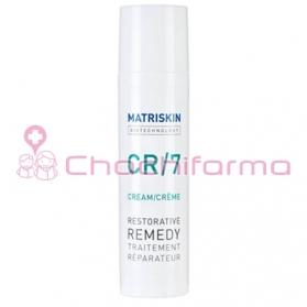 MATRISKIN CREMA CR/7 75ML
