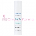 Matriskin CR/7 crema 75ml