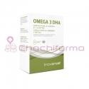 Inovance Omega 3 DHA 60...