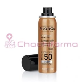 Filorga UV-Bronze SPF50...