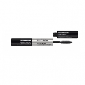 Filorga Optim-Eyes Lashes&Brows sérum estimulador para cejas y pestañas 6,5ml