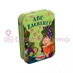 Haba ABC Magia REF 302887