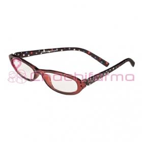 Alvita gafas de presbicia...