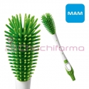 MAM Soft Brush cepillo...