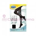 Scholl Light Legs panty...