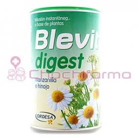 Blevit Digest infusión digestiva 150 gr