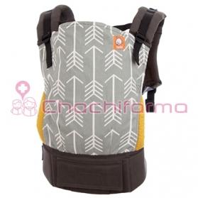 Tula Standard Canvas Baby Carrier mochila ergonómica Archer