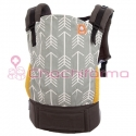 Tula Canvas Baby Carrier...