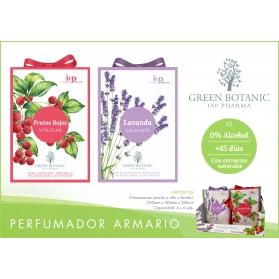 Iap Pharma Green Botanic...