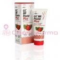GC MI Paste Plus sabor fresa gc2886/1