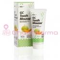 GC Tooth Mousse sabor melón gc2521/1