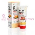 GC MI Paste Plus sabor tuti fruti gc2889/1