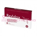 Revidox antioxidante 30...