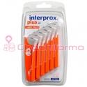 Vitis Interprox Plus Super...
