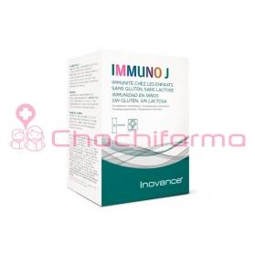 Inovance inmuno j 15 sticks