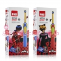 PHB Lady Bug Active Junior...