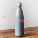 Chilly's Bottle Gris...