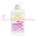 Jack n´ jill sweetness crema hidratante  dulces sueños 300 ml jack039