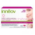 Inneov Pre-hyaluron alisa y rellena  30 cápsulas + 30 comprimidos