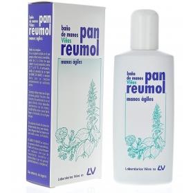 Pan-Reumol baño de manos 200ml