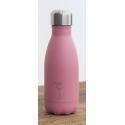 Chilly's Bottle Pastel Rosa...