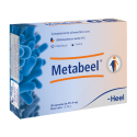 Metabeel probiótico sistema...