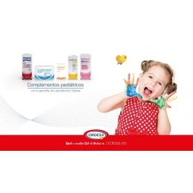 Imunoglukan P4H defensas...