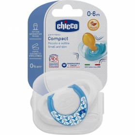 Chicco Physio Compact...