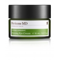 Perricone MD Hypoallergenic Firming Eye 15 ml