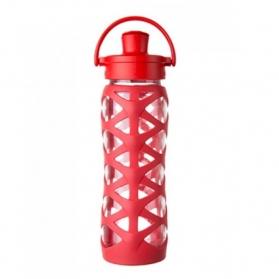 Lifefactory botella de...