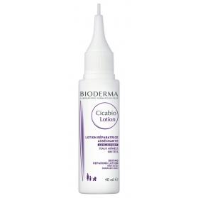 Bioderma Cicabio Spray...