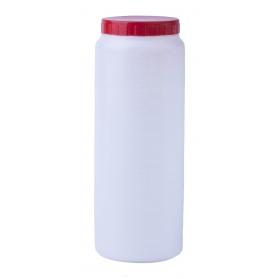 Alvita envase para recogida...