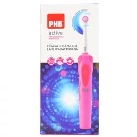 PHB Active cepillo...