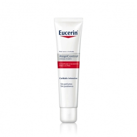 Eucerin Atopicontrol crema Forte reparadora 40 ml