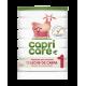 Capricare 1 800 gr leche infantil de cabra para recién nacidos