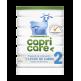 Capricare 2 leche de cabra de continuación 800g