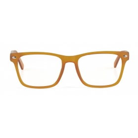 Nordic vision gafa presbicia blue light protection modelo orange gotland 1,5 dioptrías