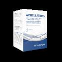 Inovance articulations soporte de cartílagos 75 comprimidos